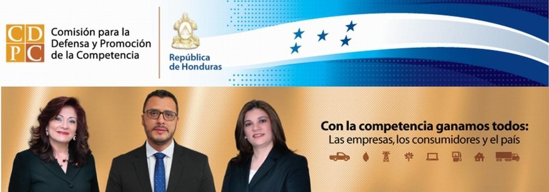 www.cdpc.hn