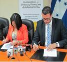 Alberto Lozano CDPC | Miriam Guzman DEI